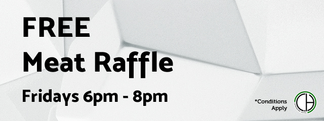 friday-meat-raffle