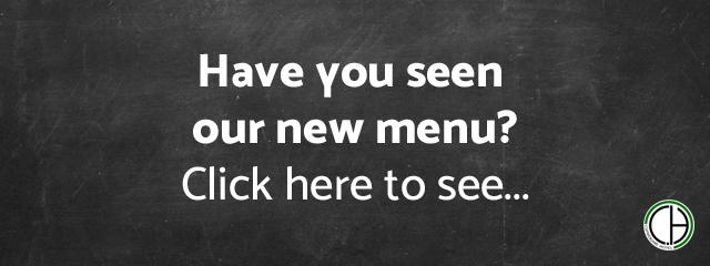 new-menu-vpc